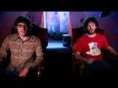 Flight of the Conchords | Ive Got Hurt Feelings