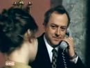 «Всегда со мною...» (1976) - драма, реж. Соломон Шустер