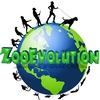 ZooEvolution.com интернет магазин зоотоваров
