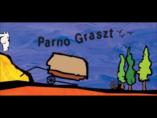Parno Graszt A kocsmába
