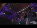 Chris Cornell - Billie Jean Live @ MSN
