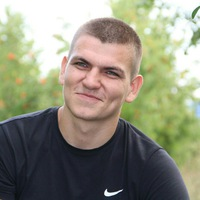Вадим Ухандеев, Альметьевск