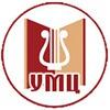УМЦ Министерства культуры Челябинской области