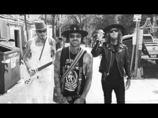 Yelawolf - Freestyle in Austin, TX ()