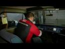 18 серия Акулы автоторгов из Далласа