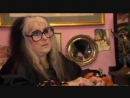 Стивен Фрай в Америке - Салемские ведьмы