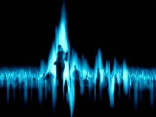 ПРИЗРАКИ НА РАДИОВОЛНАХ: Электронный голосовой феномен (ЭГФ), странные голоса и послания мертвых.