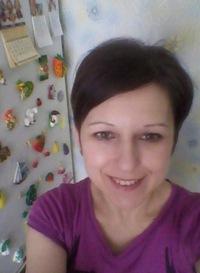 Нечаева Алла (Полякова)