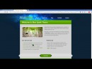 8 Создание веб сайта на связке Cata Pagen