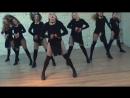 Vsk_dance Choreography by Olga Rubtsova