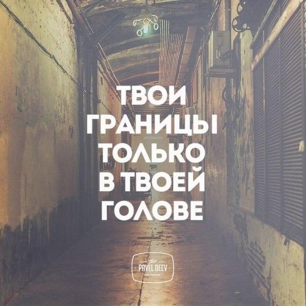 """Афиша Психологическая игра """"Пирамида"""" 15.01.20"""