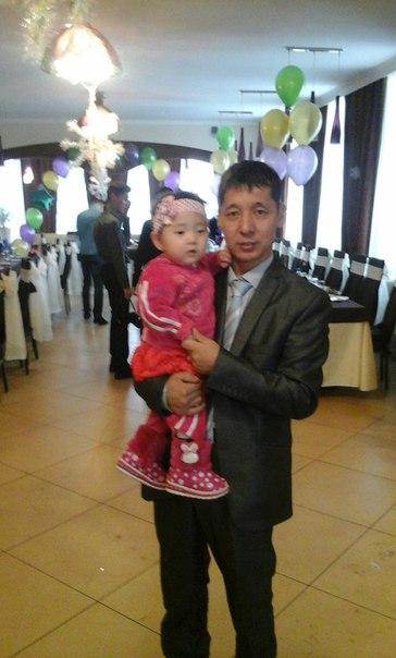 Лейла Искакова, 37 лет, Жезказган, Казахстан