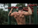 The 1:30 PULL UP CHALLENGE