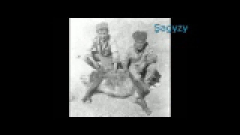 Turkmen Klip Aganyyaz Jumanazarow Owganystan