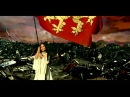 Nightwish Sleeping Sun Old Sound with MV 2005 Version HD 1080p