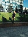 Личный фотоальбом Алинки Пушкиной