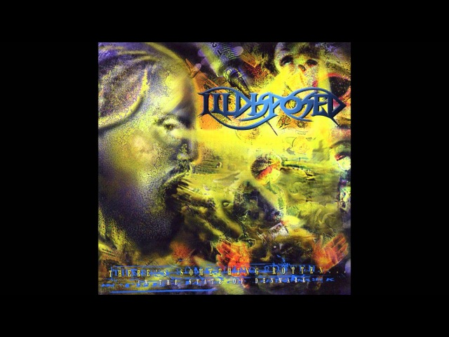 Illdisposed - Theres Something Rotten... in the State of Denmark (1997) Ultra HQ
