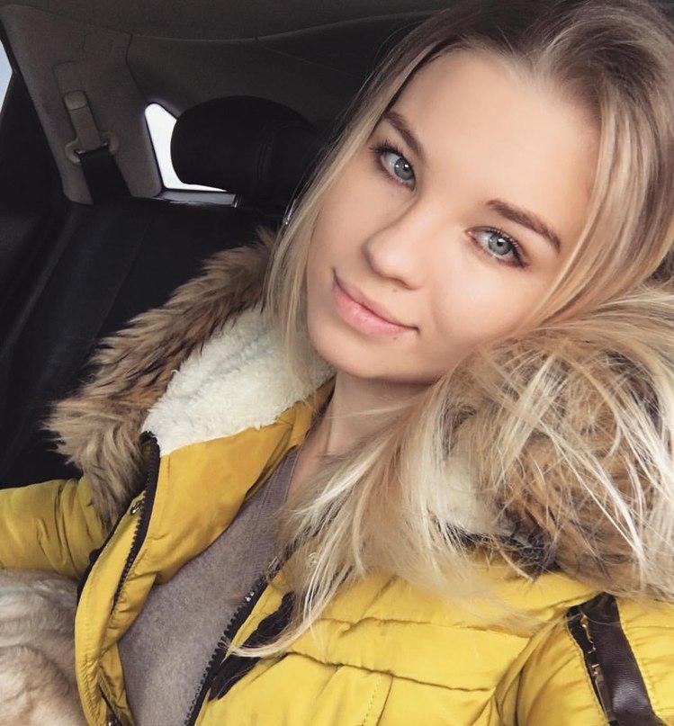 мария захарченко биография семья фото самых лучших приложений