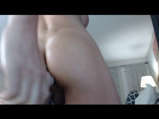 Ts webcam (webcam, solo, masturbation, oral, anal, shemale, trap, toys, crossdressing)