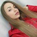 Фотоальбом Анны Вишневской
