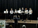 W. A. Mozart: Turkish March - by Lenka Molcanyiova Luskacik