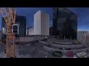 Liebherr - Tower Crane 710 HC-L - 360° video
