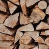 Купить колотые березовые дрова в СПБ и ЛО