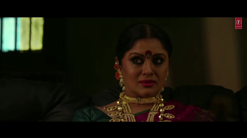 BABUJI EK TICKET BAMBAI Trailer Rajpal Yadav Bharti Sharma Sudha Chandran T
