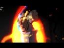 Mob vs Teruki AMV Mob Psycho 100 One Breath Away