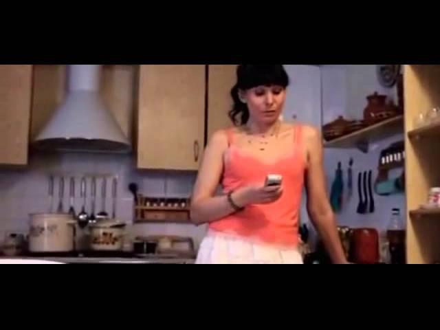Важняк. Игра навылет (1-2 серия) 2011, детектив, криминал