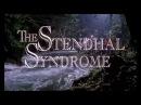 La sindrome di Stendhal Trailer