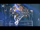 Korn - Hater (Live at KNOTFEST Japan 2014)
