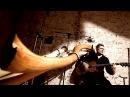 Павел Дольский ДВА ДЕРЕВА 2016 Диджериду Гитара Варган Didjeridoo Guitar Jew's harp