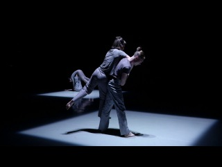 London Contemporary Dance School Graduation Performances 2017 Part I