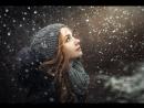 Анастасия Лабузнова: Моё взросление на фотографиях Сергея Пилтника.