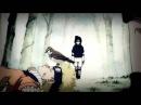 Sasuino Naruino - Don't Let Me Go ~LONGER VERSION~