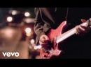 Spandau Ballet - Crashed Into Love Video Version 3