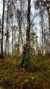 Фотоальбом Алины Григорьевой