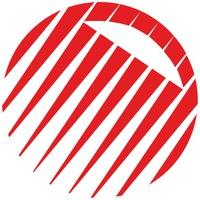 Логотип КОНТУР-ФОТО. ИЖЕВСК. ФОТОУСЛУГИ и ФОТОТОВАРЫ.