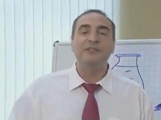 Правда об алкоголе - Владимир Довгань