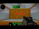 CS:GO 5 training_aim_csgo2
