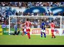 CRB x CSA Campeonato Alagoano 2015