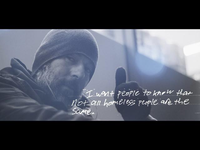 THROUGH FIRE Breathe Official Music Video