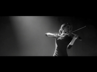 Lindsey stirling & lang lang – spider-man theme