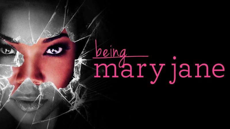 Быть Мэри Джейн сериал 2013 . трейлер