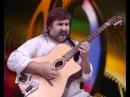 Виртуозы гитары- В Огоньков гитаристы екатеринбурга
