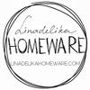 Linadelika Homeware