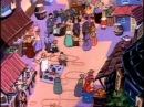 Пиноккио (1992)