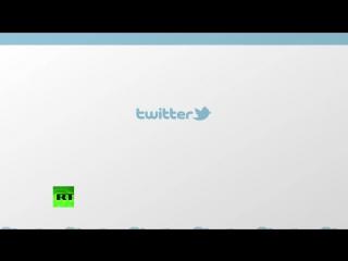 Путин распорядился_ разведка США обвинила российских хакеров и RT