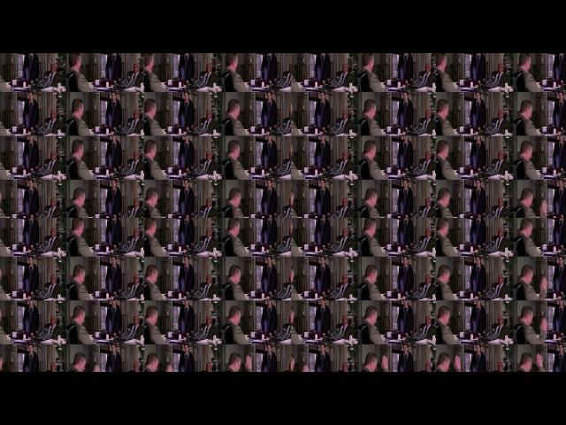 J Jonah Jameson laughing 1 000 000 times EAR RAPE